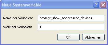 devmgr_show_nonpresent_devices
